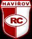 Rugby Club Havířov