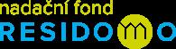 Nadační fond RESIDOMO